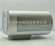 仿松下监控摄像机WV-CP504仿松下彩色固定宽动态枪式摄像机