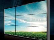 60寸液晶拼接屏|夏普大尺寸原装液晶拼接电视墙