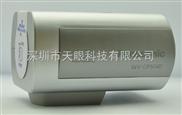 仿松下监控摄像机WV-CP504D仿松下彩色固定宽动态枪式摄像机