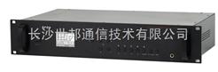 NAS-8501世邦—IP网络主控机