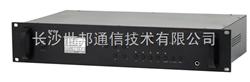 NAS-8501世邦—IP網絡主控機