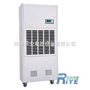 广州除湿机什么厂家品牌好用?
