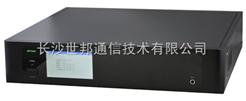 NBS-2201型IP网络音频终端