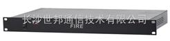 NAC-5003型IP网络消防报警矩阵