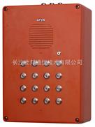 NAS-8518型IP網絡對講終端