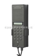 NAS-8536型IP網絡對講終端