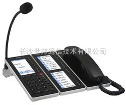 NAS-8530型IP网络智能话务平台