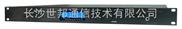 NAC-3160A/3120A/3240-带前置数字功放