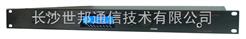 NAC-3160A/3120A/3240带前置数字功放