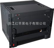 PE80H SDI-高清数字矩阵