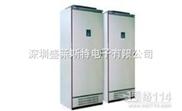广州eps应急电源,广州eps应急照明电源,广州稳压器