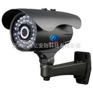 阵列式红外(厂家直供)阵列式夜视红外摄像机 阵列式摄像机