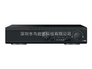 WT-8309N 9路720P NVR