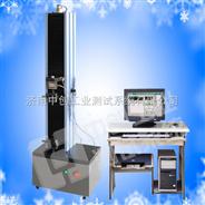 钛棒抗拉试验机,钛棒拉力测试仪,微机控制钛棒拉伸测试仪