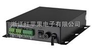 PE5135系列-控制碼轉換器