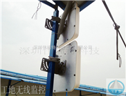 VS-1600-无线视频传输设备