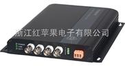 PETRV2系列-数字视频/数据光端机