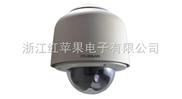 PE3036OS1-IP-200萬紅外高清網絡高速智能球