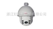PE3032-IR-红外高速智能球