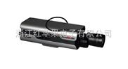 PE9820APM系列-全高清SDI枪形摄像机