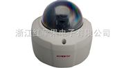 PE9820HPM系列-全高清SDI紅外半球攝像機