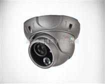 GT型阵列式摄像机