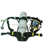 空气呼吸器 碳纤维瓶呼吸器产地