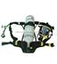 空氣呼吸器 碳纖維瓶呼吸器產地