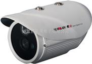 PE9570C系列-點陣式紅外防水攝像機