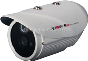 PE9560B系列-點陣式紅外防水攝像機
