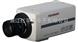 PE9365G-彩色枪形摄像机