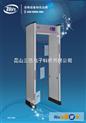 探天下ETW-600G 18区300级分体式豪华型超高灵敏度安检门