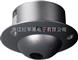 PE9460EM3-金属飞碟摄像机