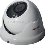 PE9665N系-點陣式紅外半球攝像機