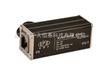 RJ45-100M雷震子网络信号防雷器