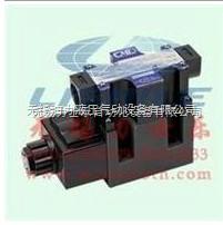 电磁阀 WE42-G03-B11B-A240