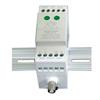 230BC-3D雷震子監控三合一防雷器(電源+BNC信號防雷+控制信號)
