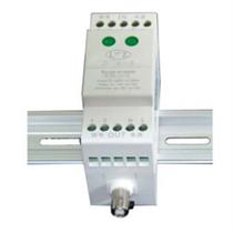 雷震子監控三合一防雷器(電源+BNC信號防雷+控制信號)