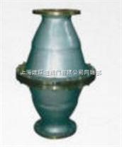 天燃气阻火器 天燃气阻火器厂家 上海天燃气阻火器