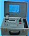 电缆故障测试仪ZDL-2000型