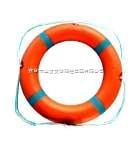 救生圈 船用救生圈 产地