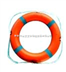 救生圈 船用救生圈 產地