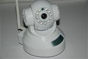 TT宏天威高清网络摄像机