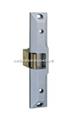 德国安福-effeff-配合推杠锁使用的电子开门器76-45