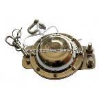 静水压力释放器 压力释放器产地