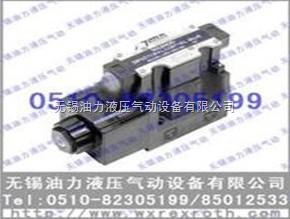 电磁阀 DSV-G02-2C-A1-10