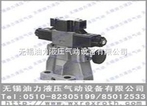 溢流阀 S-BSG-03-2B3B-A240-N1-51