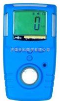 氯化氢泄露检测仪