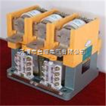 CKJ3-800低压真空接触器