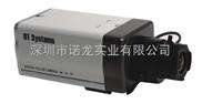 HD-SDI数字高清摄像机,视频监控